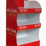 mattReilly_Caces