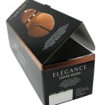 pudelko_elegance_cedar_wood