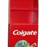 stand_colgate