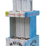stand_malibu